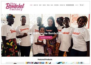 Bombchel Factory