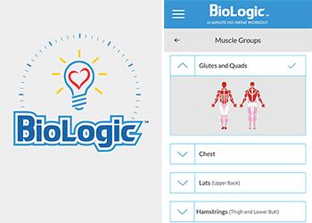 biologic App