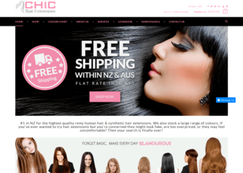 chichairextensions